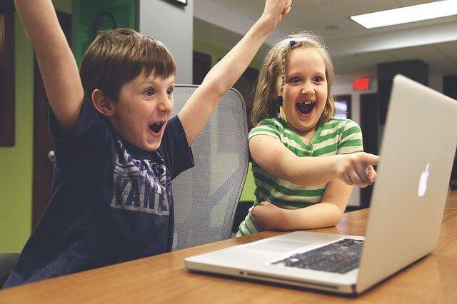 Velocizza il tuo sito web per garantire un'esperienza utente ottimale. Siti web veloci Padova